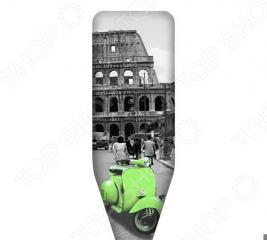 Чехол для гладильной доски Colombo New Scal Roma