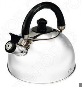 Чайник со свистком Irit IRH-403