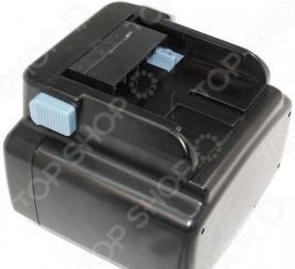 Батарея аккумуляторная для электроинструмента Hitachi 057339