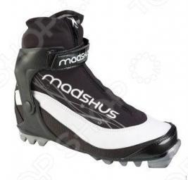 Ботинки лыжные MADSHUS Metis U (2012-13)