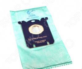 Мешки для пыли Philips FC8022/04
