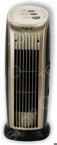Очиститель воздуха портативный Vitesse VS-280