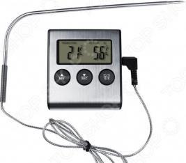 Термометр цифровой Steba AC-11