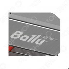 Обогреватель инфракрасный Ballu BIH-T-1.0