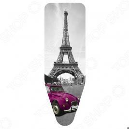 Чехол для гладильной доски Colombo New Scal Paris