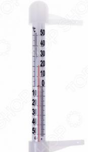 Термометр бытовой Rexant 70-0502
