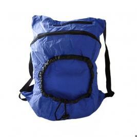 Рюкзак легкий AceCamp 4831