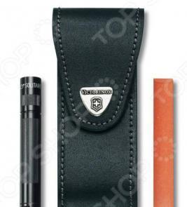 Чехол для ножа Victorinox Pocket Multi Tools lock-blade