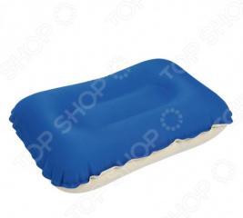Подушка надувная Bestway 69034