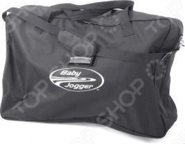 Сумка переносная Baby Jogger для модели City Mini и City Mini GT