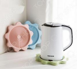 Набор подставок под горячее МО-2393 Multifunctional Heat Insulation Pad