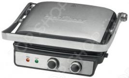 Гриль Profi Cook PC-KG 1029