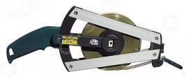 Лента мерная Kraftool Pro 1-34171-30