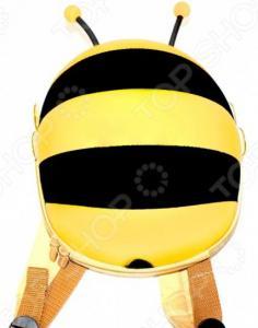 Ранец детский «Пчелка»