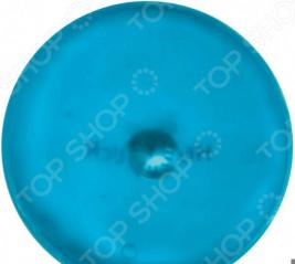 Грелка солевая круглая Bradex
