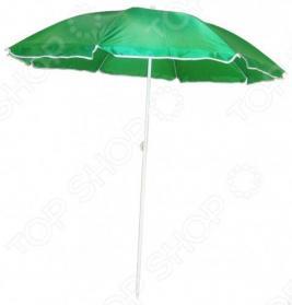 Зонт солнцезащитный для отдыха BOYSCOUT. В ассортименте