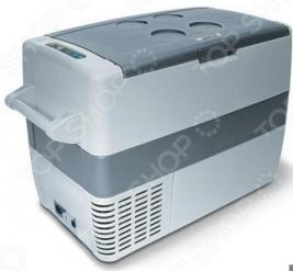 Автохолодильник WAECO CF-50АС