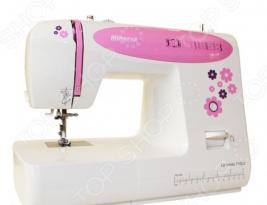 Швейная машина Minerva M-710LV