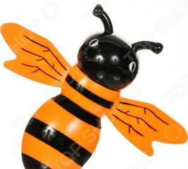 Термометр Agness «Пчелка» 712-171