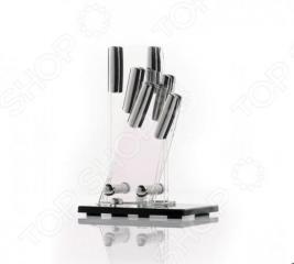 Подставка для 3-х керамических ножей TimA DZ 002