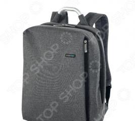 Рюкзак деловой Dormeo Go