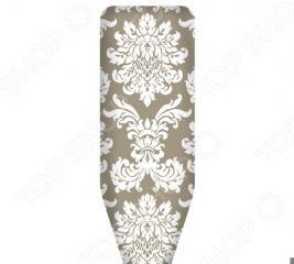 Чехол для гладильной доски Colombo New Scal Persia