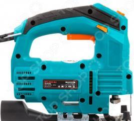 Лобзик электрический Bort BPS-900X-QLt