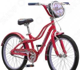 Велосипед детский Schwinn Breeze