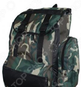 Рюкзак охотника «Камуфляж-40»