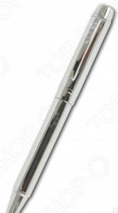 Ручка шариковая Cross New Slim 2011