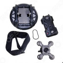 Шпионский набор Spy Gear «Сферическая видеокамера»