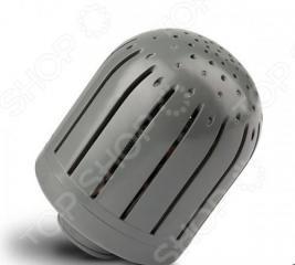 Фильтр для очистителя воздуха Vitek VT-1778
