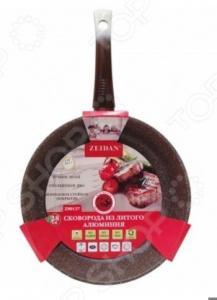 Сковорода Zeidan Greblon