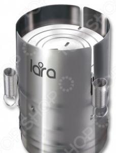 Ветчинница LARA LR02-99