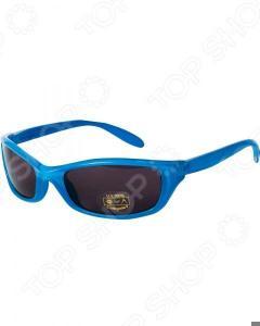 Очки солнцезащитные CARAMELLA 23846
