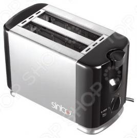 Тостер Sinbo ST-2413