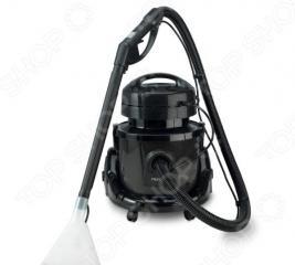 Моющий пылесос Rovus Phantom 5 в 1