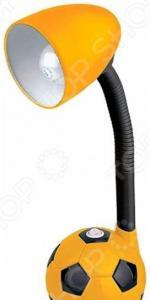 Лампа настольная Energy EN-DL14. Цвет: желтый
