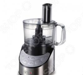 Кухонный процессор Sinbo SHB-3081