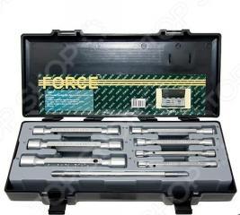 Набор ключей торцевых Force F-50817