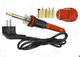 Набор для выжигания SPARTA 913225