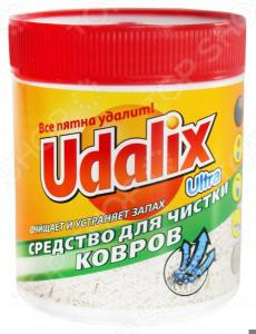 Пятноудалитель кислородный «Удаликс Ультра» для ковров