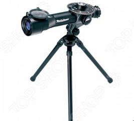 Набор обучающий Eastcolight «Компактный телескоп» 2380