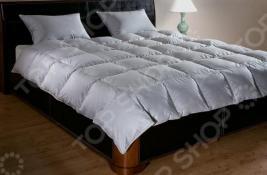 Одеяло Primavelle Argelia