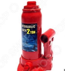 Домкрат гидравлический бутылочный Megapower M-90203
