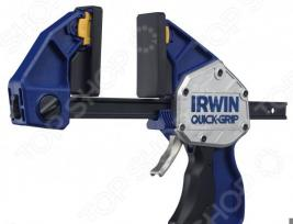 Струбцина IRWIN Quick Grip XP