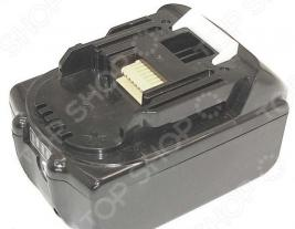 Батарея аккумуляторная для электроинструмента 057299