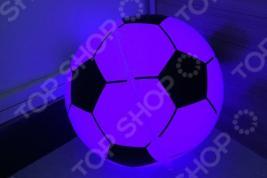 Мяч надувной 31 ВЕК AB-003