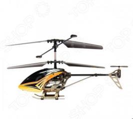 Вертолет 3-х канальный Silverlit Скай Драгон с гироскопом. В ассортименте