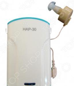 Усилитель звука Zinbest HAP-30